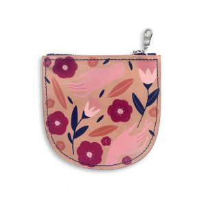 Scoop-Coin-Purse-Florist-hands-Dark-Stitch.jpg
