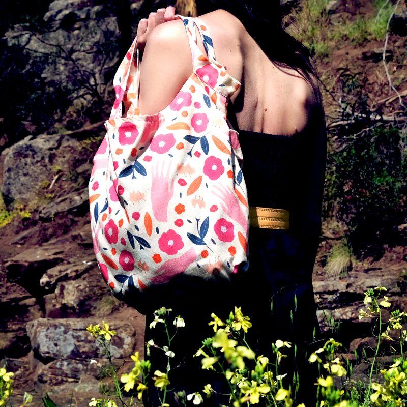 Shop Bags Melbourne Fashion