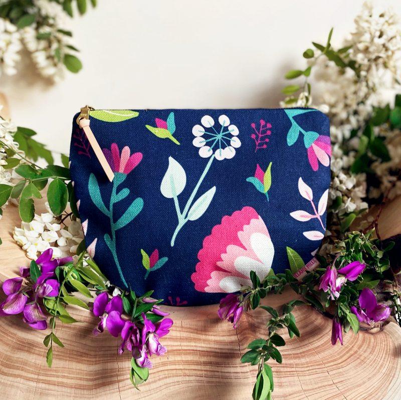 Shop purses fashion melbourne