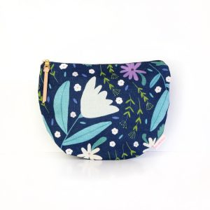 Nightingale Scoop Purse_PS