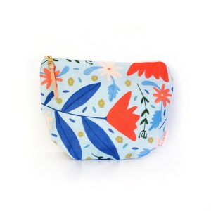 Summer Breeze Scoop Purse_PS