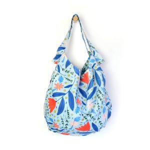 Summer Breeze Tote bag